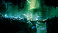 Ori and the Blind Forest 2014 09 17 14 013