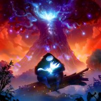 Ori and the Blind Forest Definitive Edition 01 03 2016 screenshot (13)