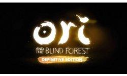 Ori Blind Forest Definitive Edition 06 08 2015 logo