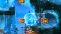 ori blind forest screenshot 21 01 2015  (7)