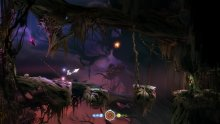 ori-blind-forest-screenshot-21-01-2015- (9)