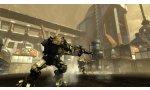 origin game time titans reviennent combattre gratuitement