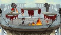 Origins of Lost Alchemies (4)
