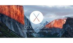 OS X 10.11   El Capitan   screenshots officiels (4)