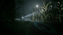 Outlast 2 image screenshot 14