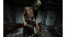 outlast-boucher