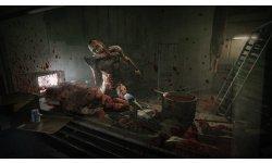 Outlast DLC 26.02.2014