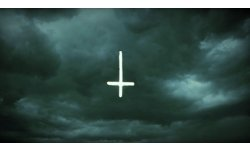 Outlast II Teaser video bande annonce