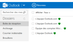 outlook anniversaire 2