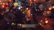 Overlord-Fellowship-of-Evil_10-08-2015_screenshot-6