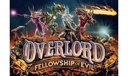 OVERLORD FOE key art FINAL 1429615605