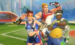 Overwatch 02 08 2016 summer games head