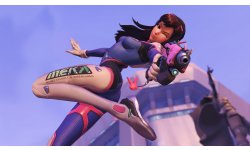Overwatch 06 11 2015 screenshot 10
