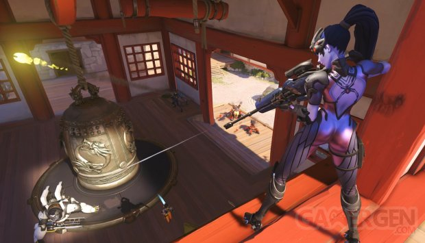 Overwatch 07 11 2014 screenshot 32