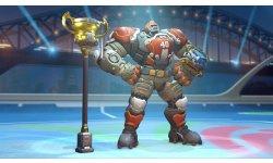 Overwatch : 31e Héros, Jeux d'Été, mises à jour, Jeff Kaplan fait le point