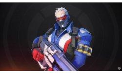 Overwatch : Blizzard dévoile la File d'attente par rôle, les compositions 2-2-2 sont bien réelles