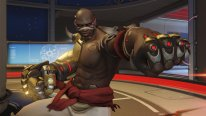 Overwatch Doomfist 06 07 2017 screenshot 1
