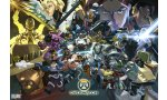 overwatch game of the year edition week end gratuit et evenement premier anniversaire
