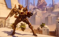 Overwatch Origins Edition 07 11 2015 bonus (23)