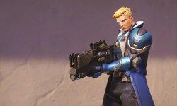 Overwatch Origins Edition 07 11 2015 bonus (28)