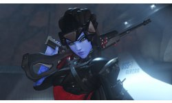 Overwatch Origins Edition 07 11 2015 bonus (32)