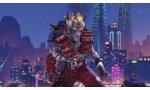 Overwatch : retour du mode Capture du Drapeau, serveurs personnalisés et gros changements dans la mise à jour 1.8