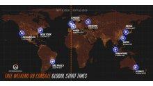 Overwatch_week_end_gratuit_carte_monde_horaires