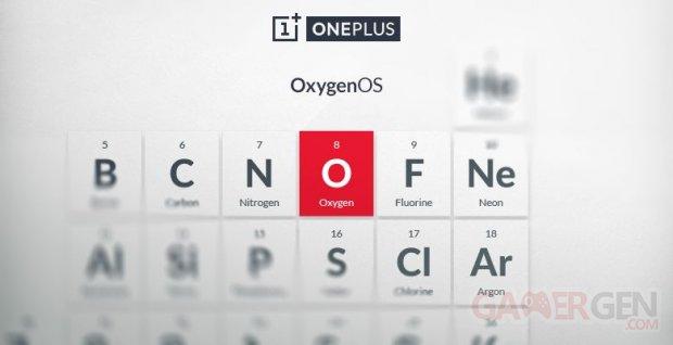 oxygenos oneplus 1