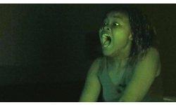 P.T. Silent Hills 14.08.2014