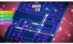 Pac Man 256 2016 05 23 16 005