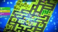 Pac-Man-256_2016_05-23-16_006