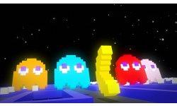 Pac Man 256 23 05 2015 screenshot 4