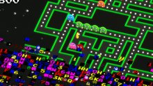 Pac-Man-256_23-05-2015_screenshot-8