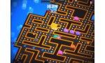 Pac-Man 256 : bientôt des versions PC, PS4 et Xbox One selon le système de classification