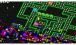 Pac-Man 256 : un nouveau jeu smartphones gratuit inspiré du célèbre glitch du niveau 256