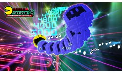 Pac Man Championship Edition 2 20 07 2016 screenshot (13)