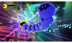 pac man championship edition 2 suite boss annoncee ps4 xbox one et pc