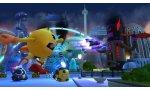 pac man et les aventures de fantomes 2 bandai namco preview tokyo game show 2014