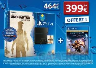 Pack Bundle  PS4 (2)