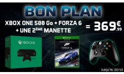 Pack Bundle  Xbox One