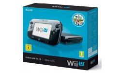 Pack Wii U screenshot 20122013 004
