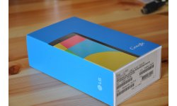 Packaging Exterieur Nexus 5   1