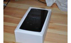 Packaging Intérieur Nexus 5 vue telephone