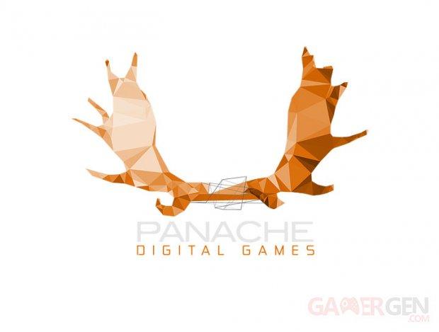 panache digital games