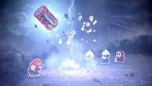 Paper-Mario-Color-Splash_15-06-2016_screenshot (10)
