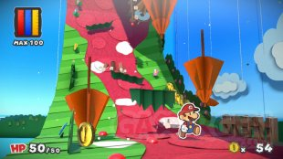 Paper Mario Color Splash 15 06 2016 screenshot (2)