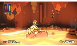Paper Mario Color Splash 15 06 2016 screenshot (8)