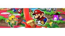 Paper Mario Color Splash image 1