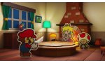 Paper Mario: Color Splash - La belle bourde de Nintendo, une multitude de vidéos de gameplay
