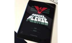 papers please ipad